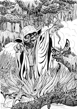 Goblins_0002